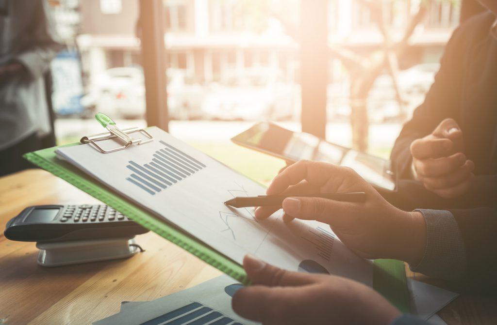 Article Barème taux de crédit immobilier